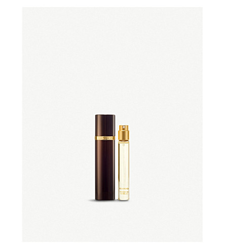 71a0d38299e28 TOM FORD - Tobacco Vanille Atomizer 10ml