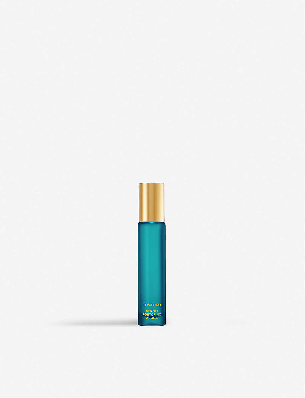 TOM FORD: Neroli Portofino Acqua eau de toilette 10ml