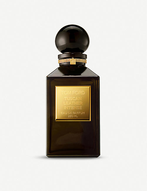 TOM FORD Tuscan 皮革浓烈的香水 250ml