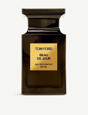 Tom Ford Oud Wood Eau De Parfum 50ml Selfridgescom