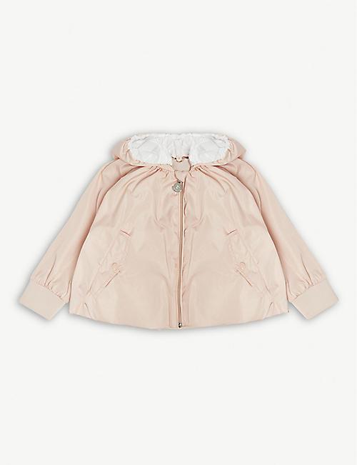 d2a81b211d1eb Moncler Kids - Baby, Girls, Boys clothes & more | Selfridges