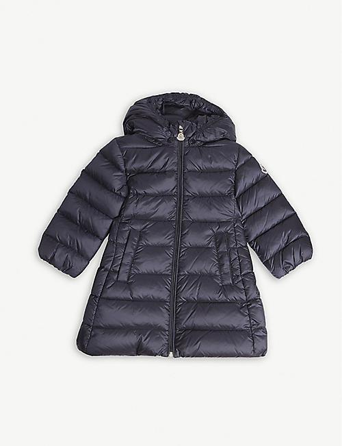 denmark moncler acorus lightweight puffer jacket kitty b48f9
