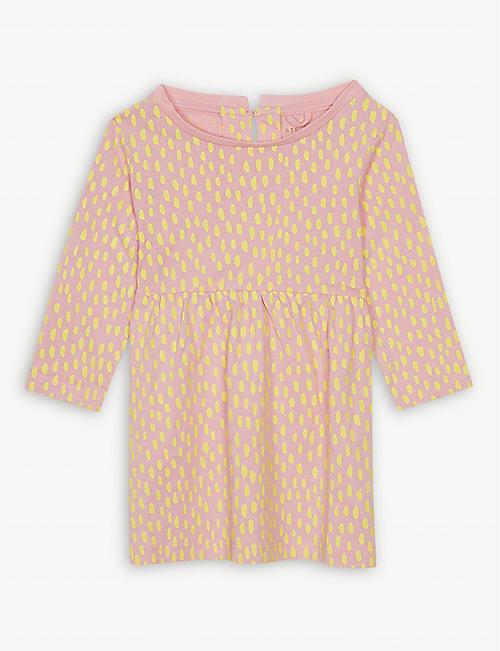 480f347b17a Dresses   skirts - Girls clothes - Baby - Kids - Selfridges