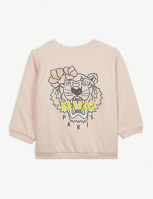 0da0aa971 Kids - Designer Baby clothes, Kids shoes, Toys & more | Selfridges