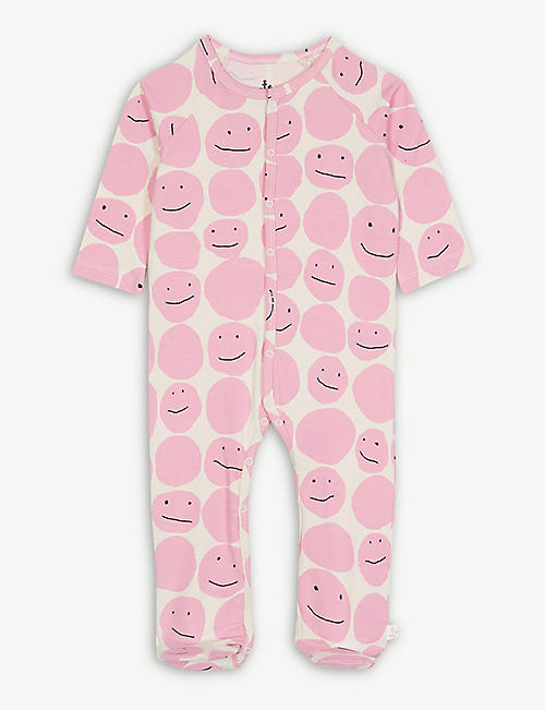 f2a80db5c Designer Baby Clothes - Gifts, accessories & more   Selfridges