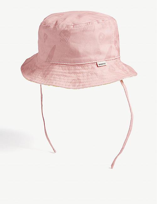 61ab658d86c Hats - Baby accessories - Baby - Kids - Selfridges
