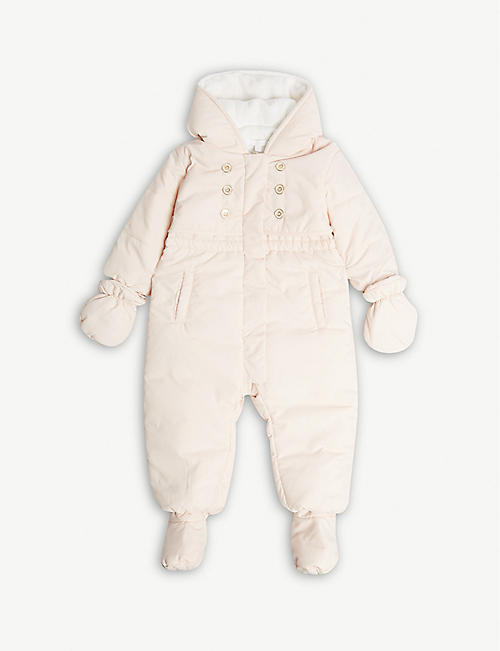 902470446 CHLOE - Baby - Kids - Selfridges