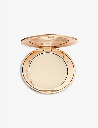 CHARLOTTE TILBURY: Air-Brush Flawless Finish skin-perfecting micro-powder
