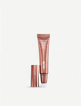 CHARLOTTE TILBURY: Glowgasm Beauty Light Wand 12ml