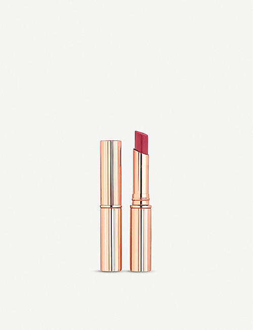 CHARLOTTE TILBURY: Superstar Lips