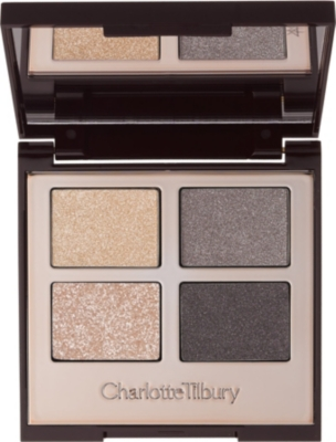 CHARLOTTE TILBURY Colour-Coded eyeshadow palette