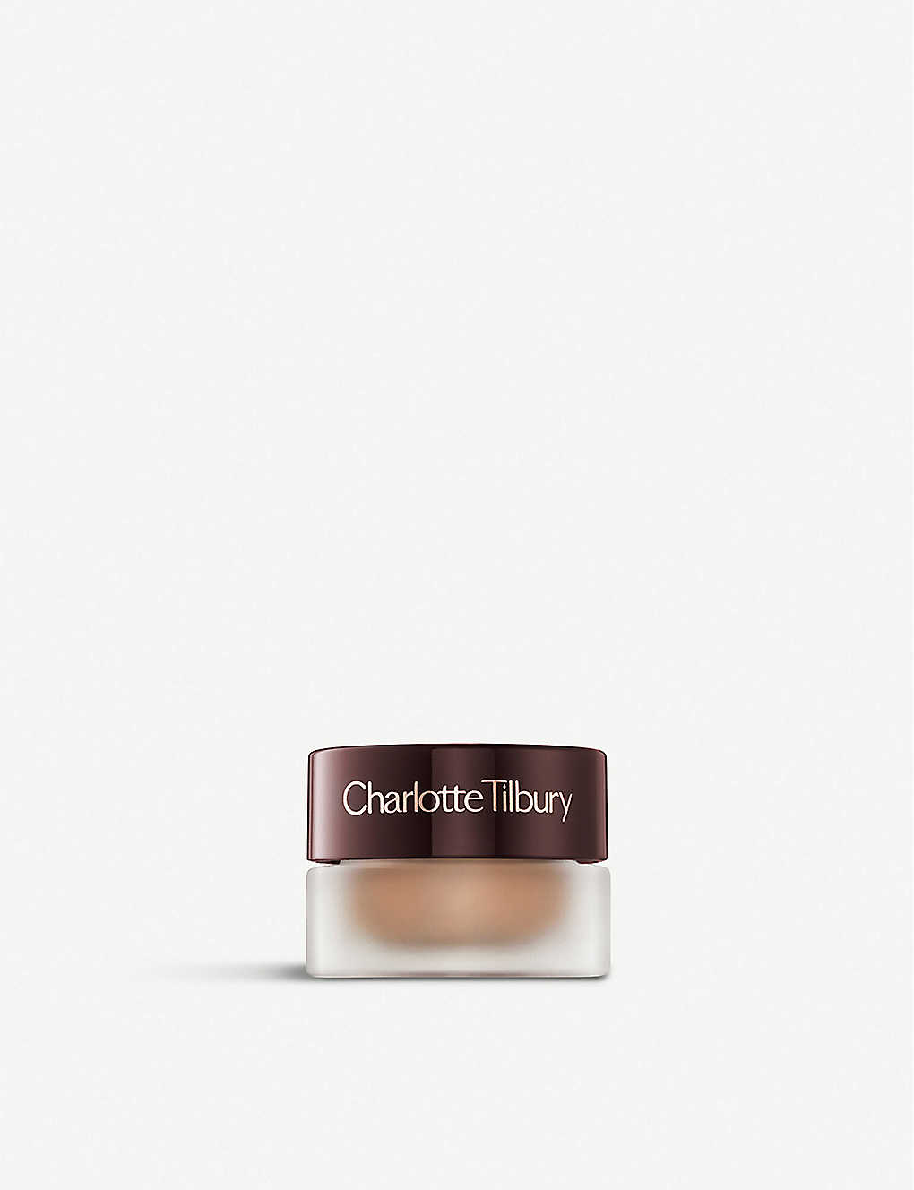 CHARLOTTE TILBURY: Eyes to Mesmerise cream eye shadow