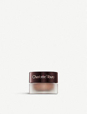 CHARLOTTE TILBURY Eyes to Mesmerise cream eye shadow