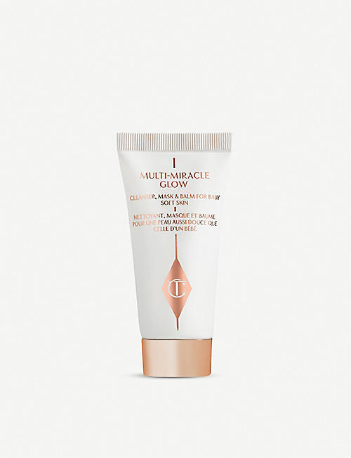 CHARLOTTE TILBURY: Multimiracle Glow 15ml