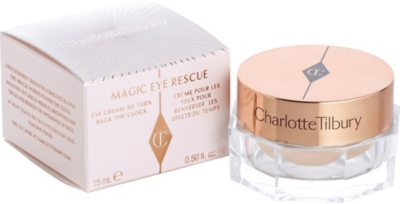 CHARLOTTE TILBURY Magic eye rescue 15ml