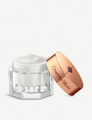 CHARLOTTE TILBURY Charlotte's Magic Cream 30ml