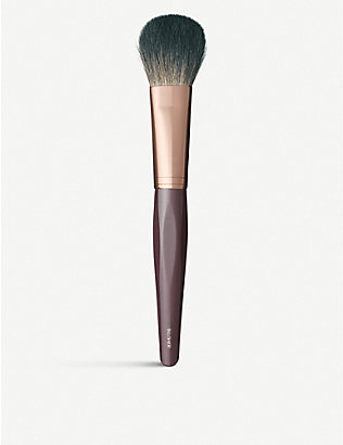 CHARLOTTE TILBURY: Blusher brush