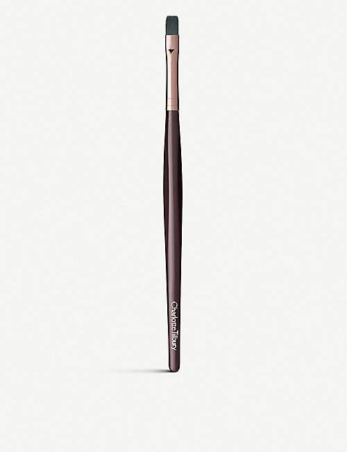 CHARLOTTE TILBURY: Lip brush