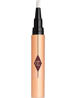 CHARLOTTE TILBURY: The Retoucher concealer 3.5ml