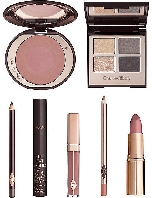 2673a122791 CHARLOTTE TILBURY - Beauty Gift Sets - Beauty - Selfridges | Shop Online