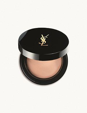 YVES SAINT LAURENT Fusion Ink compact foundation