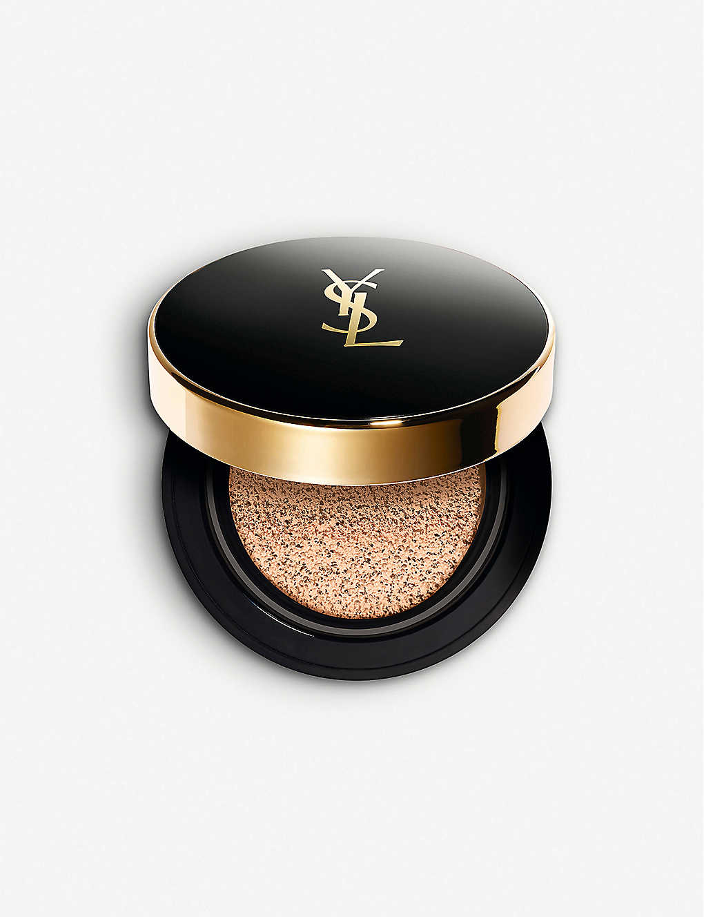 Fusion Ink Cushion Foundation 14g - 10