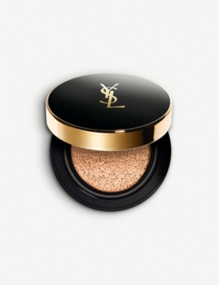 YVES SAINT LAURENT Fusion Ink Cushion Foundation 14g