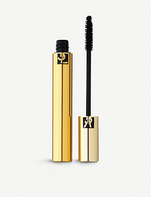 YVES SAINT LAURENT Mascara Volume Effet Faux Cils false lash mascara