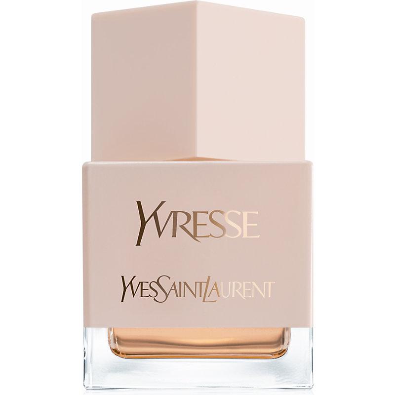 SAINT LAURENT   Yves Saint Laurent Yvresse Eau De Toilette Spray 80ml, Women'S   Goxip