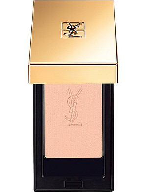 YVES SAINT LAURENT Couture Mono Eye Shadow