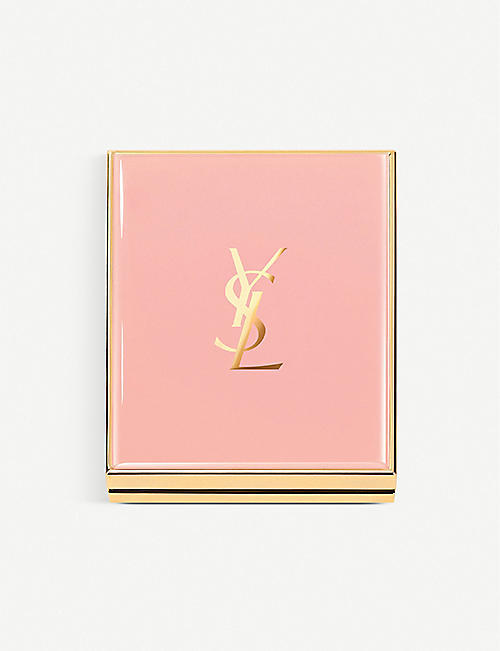 YVES SAINT LAURENT Te Blur Perfector