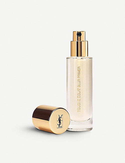 11822b625a8 YVES SAINT LAURENT - Beauty - Selfridges | Shop Online