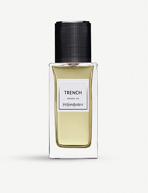 YVES SAINT LAURENT Trench eau de parfum