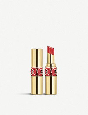 YVES SAINT LAURENT Rouge Volupté Shine 4.5g