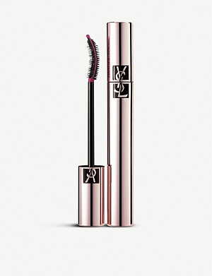 YVES SAINT LAURENT The Curler mascara 5.1ml