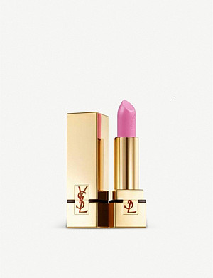 YVES SAINT LAURENT Rouge Pur Couture lipstick 3.8ml