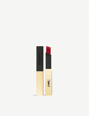 YVES SAINT LAURENT Rouge Pur Couture The Slim Matte Lipstick