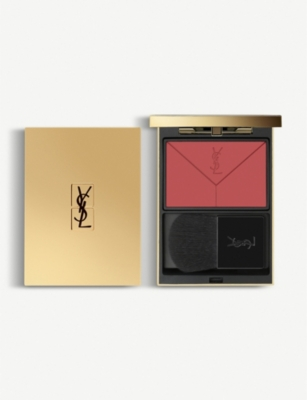 YVES SAINT LAURENT Couture Blush