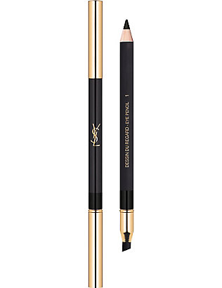 YVES SAINT LAURENT: Dessin Du Regard eye crayon