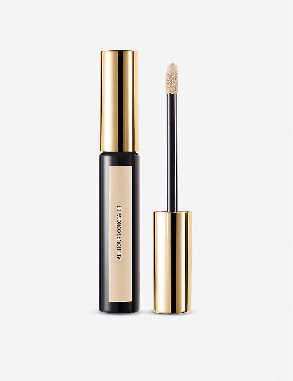 YVES SAINT LAURENT: All Hours concealer 5ml