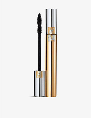YVES SAINT LAURENT: Mascara Volume Effet Faux Cils Waterproof
