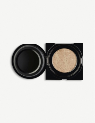 YVES SAINT LAURENT Touche Éclat Le Cushion Foundation Refill
