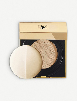 YVES SAINT LAURENT Touche Éclat Le Cushion Foundation