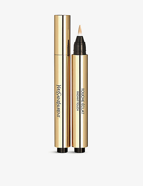 YVES SAINT LAURENT Touche Éclat Illuminating Pen 2.5ml
