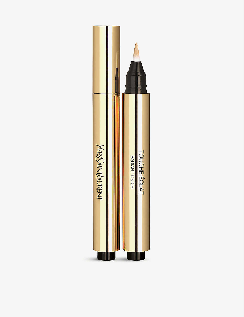 YVES SAINT LAURENT: Touche Éclat Illuminating Pen 2.5ml