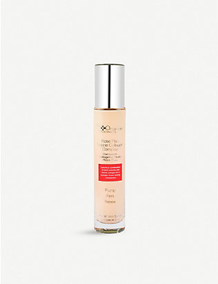 THE ORGANIC PHARMACY: Rose Plus Marine Collagen Complex