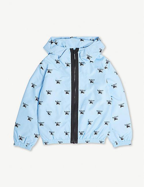 ab8dc0560 sleek 01a38 e8cb3 lightweight diamond quilted jacket in ink children ...