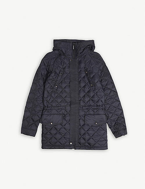 ea4f18614d4eb Coats   jackets - Boys - Kids - Selfridges   Shop Online