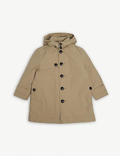 e64736eb4 Coats & jackets - Boys - Kids - Selfridges   Shop Online