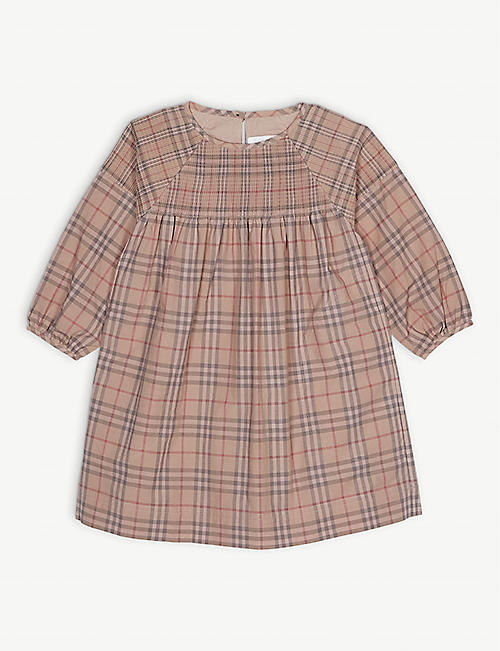 f1608ac7 Burberry Kids - Baby, Girls, Boys clothes & more | Selfridges